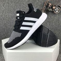 Adidas swift run scarpe pinterest swift, adidas e calzature