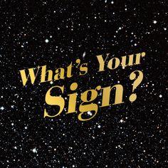 #Aries #Taurus #Gemini #Cancer #Leo #Virgo #Libra #Scorpio #Sagittarius #Capricorn #Aquarius #Pisces #shopNCLA #NCLA #ZodiacFashion #ZodiacBeauty #Zodiac #ZodiacSign #Astrology #WhatsYourSign #WhatsYourSignCollection #ZodiacLacquer #ZodiacNails #Nails #NailPolish #NailLacquer