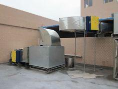 kleanland high efficiency cafe smoke purifier buy smoke purifier purifier product on alibabacom