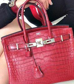 adoración total por Hermes Hermes Handbags, Replica Handbags, Hermes Bags,  Designer Handbags, 93d6227861