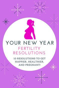 10 New Year Resolutions for Fertility! Especially for those TTC or struggling with infertility! Natural Fertility, Fertility Diet, Fertility Boosters, Boost Fertility, Infertility Blog, Thyroid Medication, Pregnancy Test, Pregnancy Checklist, Pregnancy Photos