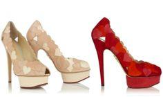 Fashion Lab Studio | La moda passa, lo stile resta. Coco Chanel