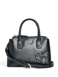 Bags & Purses   CHANELFA E