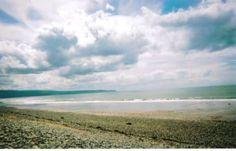 Talybont - Wales