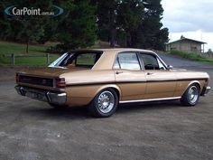 1969 Ford Falcon XW GT Australian Muscle Cars, Aussie Muscle Cars, Mustang, Ford Girl, New Cars For Sale, Find Used Cars, Ford Lincoln Mercury, Old School Cars, Ford Classic Cars