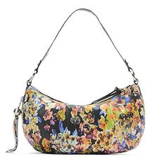 Pretty Phoebe #floral #fall