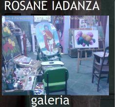 detalhe Atelier Iadanza