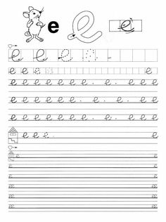 Christmas Color By Number, Christmas Colors, Home Learning, Activities For Kids, Sheet Music, Alphabet, Preschool, Teaching, Writing