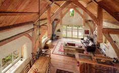 Self Build Homes for Every Budget   Homebuilding & Renovating