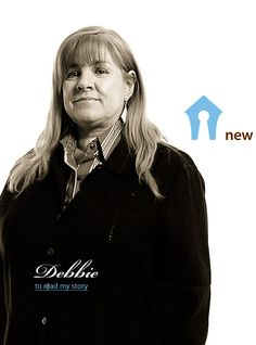 Coldwell Banker Charitable Foundation Partner | New Foundation Center | http://www.newfoundationcenter.org/