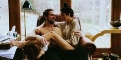 7 habits of crazy in love people.  Did you know you can transform your relationship in 20 seconds? Here's how ...