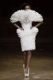 Image result for wearable arts fashion 2015