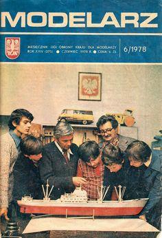 Poland Country, Hand Shadows, Magazine Design, Retro, Eagles, Nostalgia, The Past, Childhood, Stamp