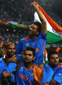 Cricket man pdf sachin loved back the tendulkar