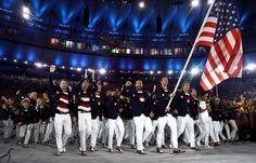 best images olympic games rio 2016 - Pesquisa Google