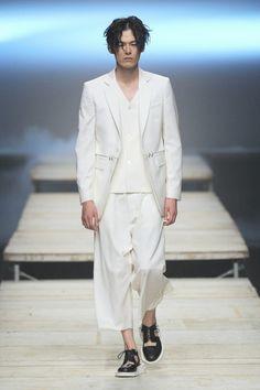 50df5b79f3e D menswear mnswr mens style mens fashion fashion style dgnak runway