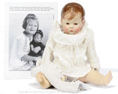 Käthe-Kruse doll  (800×638)