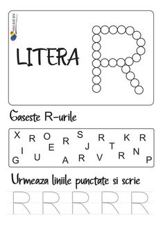 Aba, Word Search, Alphabet, Crafts For Kids, Math Equations, Teaching, Words, School, Teaching Letters