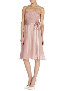 Shop our bridesmaid dresses now, featuring elegant maxi dresses, gowns, midi and mini dresses in a wide range of colours. Shop online or in-store. Elegant Maxi Dress, Silk Midi Dress, Maxi Bridesmaid Dresses, Bridesmaids, Short Dresses, Formal Dresses, House Dress, Dream Dress, Special Occasion Dresses