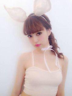 中村里砂 on Pinterest | Dolls,...