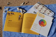 Donate on Mindfruit.ro for Revista de Povestiri Short Stories, Ads, Magazine, Beast, Journals, Magazines, Warehouse, Newspaper