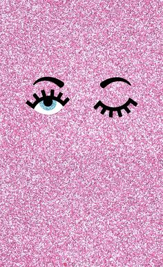 Phone cute backgrounds wallpaper for girls pink kids room curtains online wallpapers . girly wallpaper pink for girls Pink Wallpaper For Girl, Phone Wallpaper Pink, Eyes Wallpaper, Cool Wallpaper, Walpaper Iphone, Cute Wallpapers For Ipad, Cute Wallpapers Quotes, Cute Backgrounds, Wallpaper Backgrounds