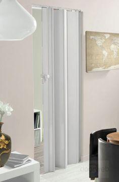 Marvellous Marley Folding Door Suppliers Images - Exterior ideas 3D ...