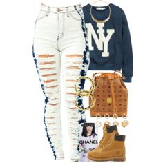 hipster outfits for work Hipster Outfits, Swag Outfits For Girls, Cute Swag Outfits, Teenage Girl Outfits, Teen Fashion Outfits, Teenager Outfits, Dope Outfits, Stylish Outfits, Polyvore Outfits