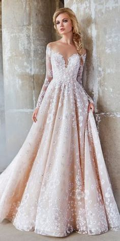 27 Magnificent Hayley Paige Wedding Dresses https://ift.tt/2pXz6Nh