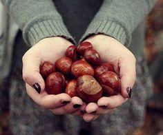í ♥ autumn