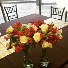 Flores Tempo Dolce info@eventostempodolce.com.mx 4431669430 #eventostempodolce #contratanos #organizacióndeeventos #flowers #inlove #beauty #unam #morelia #unammorelia