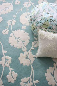 96 Best Bedroom Color Ideas Pale Aqua Images Bedroom