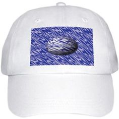 Did you know Vistaprint has Hats? Check mine out! Create anything from Business cards to birthday party invites at Vistaprint.com. Get incredible sales, 3-day shipping and more!