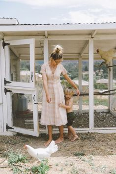 San Diego - Barefoot Blonde by Amber Fillerup Clark - My dream in the garden ! Informations About San Diego – Barefoot Blonde by Amber Fillerup Clark - Image Deco, Barefoot Blonde, Sister In Law, Slow Living, California Homes, The Ranch, Country Life, Country Living, Country Charm