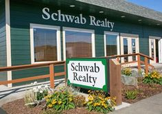 Sequim Real Estate, homes for sale #real #estate #jamaica http://real-estate.nef2.com/sequim-real-estate-homes-for-sale-real-estate-jamaica/  #sequim real estate # Schwab Realty welcomes you to Sequim SCHWAB REALTY, always welcomes helping buyers and sellers. We are a full service real estate company established in Sequim in 1986. We continuallywelcome and help meet customers and clients needs who are looking for all types of residential properties, land, commercial, farms, ranches…