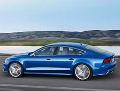 2016 Audi A7 Release Date and Changes - http://carsintrader.com/2016-audi-a7-release-date-and-changes/