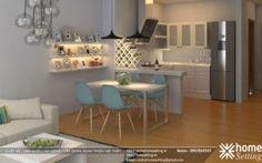 thiet-ke-noi-that-yen-hoa-condominium-can-ho-ch7-22