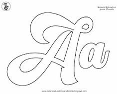 Lettering Tutorial, Hand Lettering, Free Quilling Patterns, Quilling Designs, Alphabet Letter Templates, Plastic Canvas Letters, Deco Champetre, Graph Paper Art, Neon Design