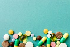 Smart Pills Technologies Market to Develop Rapidly by 2024 – The News Brok Calcium Supplements, Nutritional Supplements, Best Vitamins For Brain, Brain Injury Recovery, Enteric Nervous System, Troubles Digestifs, Vitamin D Supplement, Prenatal Vitamins, Everything