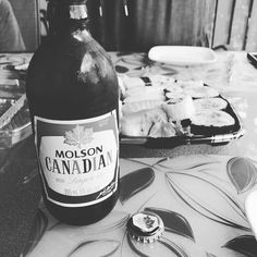 What summer days were meant for Summer Nights, Sushi, Meant To Be, Beer, Wine, Drinks, Bottle, Root Beer, Drinking