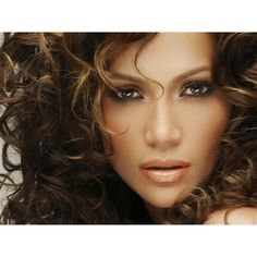 Jennifer Lopez wallpaper ❤ liked on Polyvore featuring actress, models, photo, pictures and singer