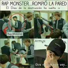 Read Happy V Day(?) from the story BTS Memes by (Oya,Oya~? Bts Taehyung, Bts Jimin, Namjoon, Memes Bts Español, Funny Memes, Ver Memes, K Pop, Happy V Day, Bts Chibi