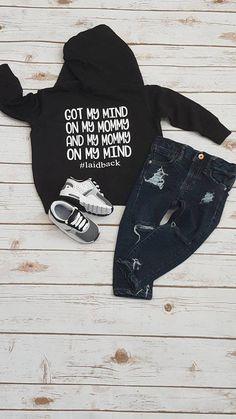 SR Baby Hooded Sweatshirt Princess Baby Hoodie Baby Boy Hoodie Baby Girl Hoodie Baby Gift