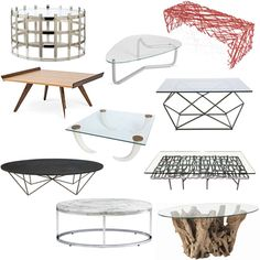 get-the-look-coffee-tables-4
