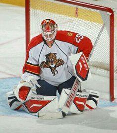 34 Best Czech Republic s NHLers images  3f14a8a86