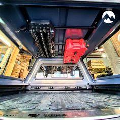 Overland Tacoma, Overland Gear, Overland Truck, Are Truck Caps, Truck Bed Caps, Truck Cap Camping, Truck Camping, Truck Mods, Suv Trucks