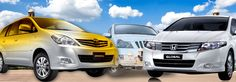 #Taxi Services in #Ludhiana Book Taxi for Airport, Railway Station, Local and Ludhiana Bus Stand
