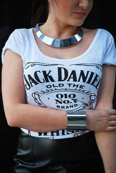 jack daniels  http://www.musthavefashion.pl/koszulka-jack-daniels/