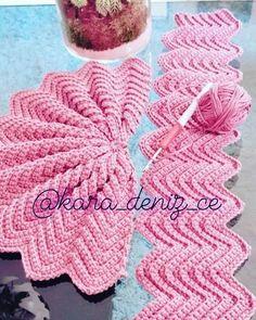 Free Crochet Bag, Crochet Tote, Crochet Handbags, Crochet Purses, Love Crochet, Vintage Crochet, Crochet Doilies, Crochet Stitches, Crochet Baby