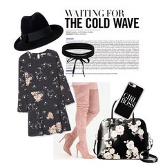 Designer Clothes, Shoes & Bags for Women Casetify, Boohoo, Chill, Mango, Kate Spade, Gucci, Shoe Bag, Polyvore, Stuff To Buy